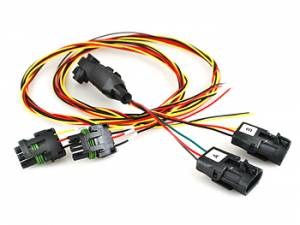 Gauges - Digital Screen Gauges - Edge Products - Edge Products EAS Universal Sensor Input, for CS and CTS