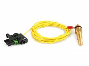 Edge Products - Edge Products EAS Temperature Sensor is a-40F to 300 for CS & CTS