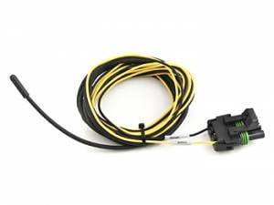 Edge Products - Edge EAS Ambient Temperature Sensor is a -40°F to 230° for CS & CTS