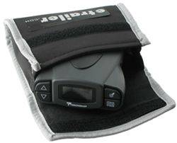 Tekonsha - Tekonsha P3 trailer brake controller, (1, 2, 3 or 4 axle trailers) - Image 6