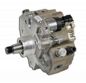 BD Power - BD Power 12MM Stroker CP3 Pump, Dodge (2003-18) 5.9L/6.7L Cummins