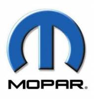 Mopar - Dodge Turbo V-Band Clamp, Dodge (1989-93) 5.9L