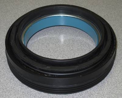 Axles & Axle Parts - Axle Dust Seals