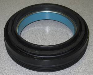Axles & Axle Parts - Axle Dust Seals - Dana Spicer - Dana Outer Stub Axle Oil Seal Ford (1999-04) F-250/350/450/550 (Dana 60) Outer Seal