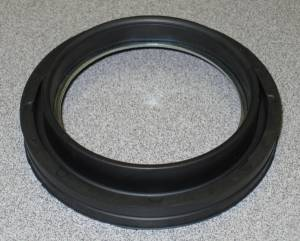 Axles & Axle Parts - Axle Dust Seals - Dana Spicer - Dana Outer Stub Axle Oil Seal Ford (1999-04) F-250/350/450/550 (Dana 60) Inner Seal