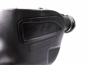 S&B - S&B Air Intake Kit, Ford (2008-10) F250/F350/F450/F550 6.4L Power Stroke, Dry Extendable Filter - Image 3
