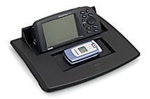 Electronic Accessories - Switch & Dash Panel - Daystar - DayStar Jeep Wrangler JK (2007-10) Upper Dash Panel