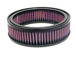 Motorcycle Parts - Air Intake & Cleaning Kits - Replacement Air Filters