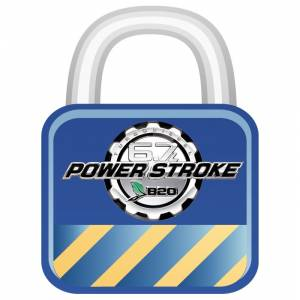 H&S Performance - H&S Software Unlock Code, Ford (2011-12) 6.7L Power Stroke