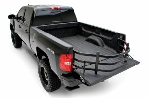 Bed Accessories - BedXtenders - AMP Research - AMP Research BedXTender HD Chevy/GMC (1988-2000) C/K PickUp- Standard Bed