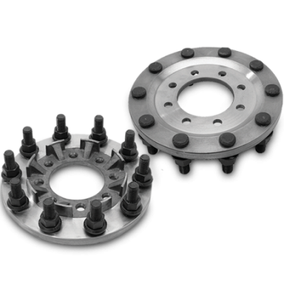 Wheels & Tires - Wheel Adapters