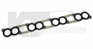 Ford Genuine Parts - Ford Motorcraft Intake Manifold Gasket, Ford (2003-07) 6.0L Power Stroke