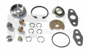 AVP - AVP Turbo Rebuild Kit Holset  HX35, HX35W, HX40, & HY35 - Image 3