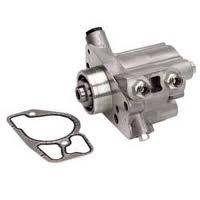 Oil System & Filters - High Pressure Oil Pumps - Bosch - Bosch High Pressure Oil Pump, Ford (1998-99) 7.3L Power Stroke