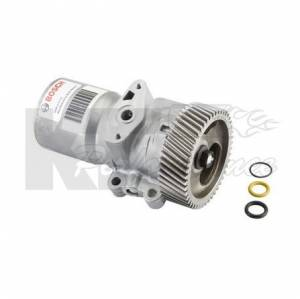 Bosch - Bosch High Pressure Oil Pump, Ford (2003-04) 6.0L Power Stroke - Image 2