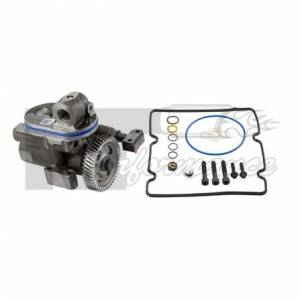 Alliant Power - Alliant Power Re-manufactured Bosch High Pressure Oil Pump, Ford (2004.5-10) 6.0L Power Stroke - Image 2