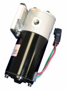 FASS - FASS Direct Replacements Fuel Pump, Dodge (1998.5-02) 5.9L Cummins (70gph @ 18psi)