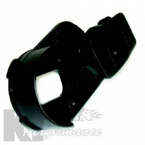 Edge Products - Edge Gauge Pod Mount Adapter