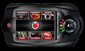 Electronic Performance - Diablo Sport - Diablo Sport Trinity, Performance Tuner (2003-2014)