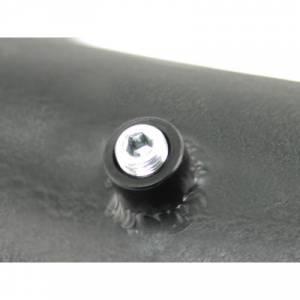 aFe - aFe Intercooler Tube Upgrade, Dodge (2010-11) 6.7L Cummins - Image 4