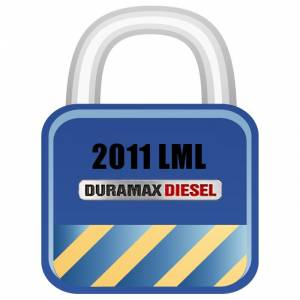 H&S Performance - H&S Performance Software Unlock Code, Chevy/GMC (2011-13) 6.6L LML Duramax