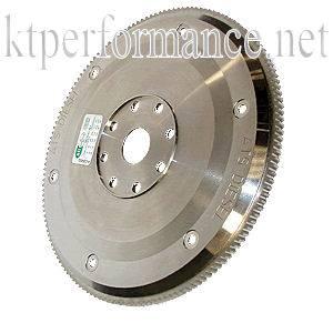 ATS - ATS Billet Flex Plate, Dodge (1994-07) 47/8-RH/E - Image 2