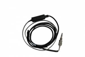 Edge Products - Edge Products EGT Probe for LegacyEvolution/Insight Monitors (won't work on the CS or CTS)