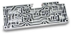 BD Power - BD Power Accumulator Valve Body, Ford (1995-03)  E40D and 4R100, 2wd - Image 2