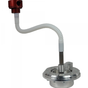 Fuel Pump Systems - Fuel Pumps Without Filters - FASS Diesel Fuel Systems - FASS Fuel Tank Sump Kit
