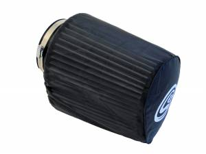Air Intake & Cleaning Kits - Pre-Filters - S&B - S&B Prefilter for KF-1050 & KF-1050D (75-5053 & 75-5053D 6.7L Powerstroke)  filters