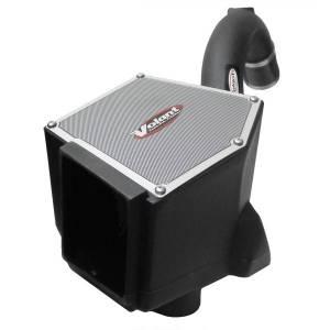 Volant - Volant Cold Air Intake, Chevy/GMC (2004.5-05) 6.6L Duramax LLY