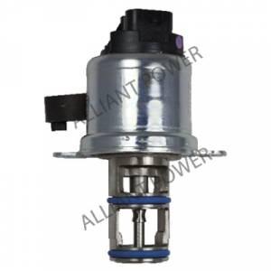 Alliant Power - Alliant Power Exhaust Gas Re-circulation (EGR) Valve, Ford (2004.5-10) 6.0L Power Stroke - Image 2