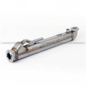 aFe - aFe Blade Runner EGR Cooler, Ford (2004.5-07) 6.0L Power Stroke - Image 3