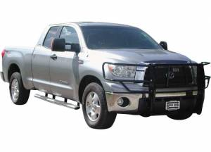 Ranch Hand - Ranch Hand Legend Grille Guard, Toyota(2007-13) Tundra (Regular, Double, & Crew Max) - Image 3