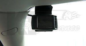 AVP - AVP Headliner Mount, H&S Performance Mini Maxx & Bully Dog GT - Image 2