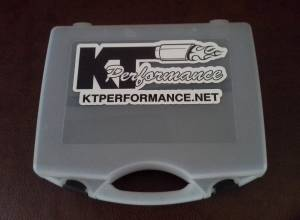 Electronic Performance/ Tuners - Street Application Performance - EFI Live - EFI Live Heavy Duty Storage Case, V2 or AutoCal