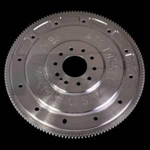 ATS - ATS Billet Flex Plate, Ford (2003-10) 6.0L & 6.4L 5R110