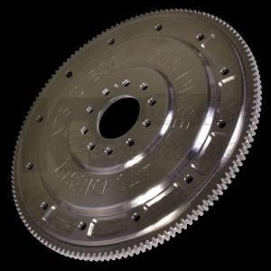 ATS - ATS Billet Flex Plate, Ford (2003-10) 6.0L & 6.4L 5R110 - Image 2