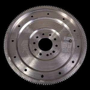 ATS - ATS Billet Flex Plate, Ford (2003-10) 6.0L & 6.4L 5R110 - Image 3