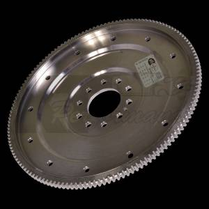 ATS - ATS Billet Flex Plate, Ford (2003-10) 6.0L & 6.4L 5R110 - Image 4