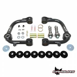 Steering/Suspension Parts - Steering Upgrades - Camburg - Camburg Upper Arm Kit, Toyota (2000-06) TUNDRA 2wd & 4x4, 1.00 Uni-Ball