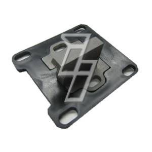 Industrial Injection - Industrial Injection Cam Plate, Dodge (1994-98) 5.9L 12V Cummins (#5 extreme) - Image 2