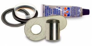 Engine Parts - Miscellaneous Maintenance Items - BD Power - BD Diesel Killer Dowel Pin (KDP) Repair Kit, Dodge (1998.5-02) 5.9L 24V Cummins