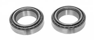 "Bearing Kits - Carrier Installation Kits - Yukon Gear & Axle - Carrier installation kit for '76 & up Chrysler 8.25"" rear"