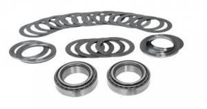 Bearing Kits - Carrier Installation Kits - Yukon Gear & Axle - Carrier installation kit for AMC Model 35 differential