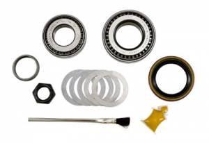 Bearing Kits - Pinion Bearing Kits - USA Standard Gear - USA Standard Pinion installation kit for Non- Rubicon Jeep Dana 30 JK