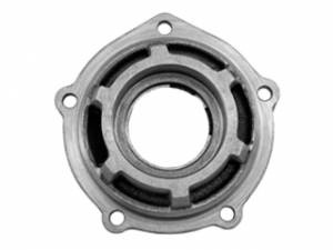 "Axles & Axle Parts - Axle - Pinion Supports - Yukon Gear & Axle - Ford 9"" Nodular Daytona Style Pinion Support"