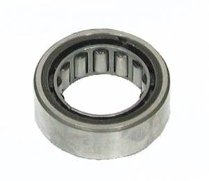 "Bearings - Individual - Pilot Bearings - Yukon Gear & Axle - Pilot bearing for 10.5"" 14 bolt truck, 2.050"" O.D."