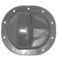 """Axles & Axle Parts - Differential Covers - Yukon Gear & Axle - Plastic cover for Ford 7.5"""""""