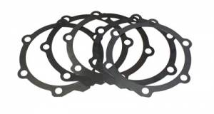 "Small Parts & Seals - Shims & Shim Kits - Yukon Gear & Axle - Pinion depth shims for 10.5"" GM 14 bolt truck"